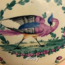 Lampes De Table De Caddy À Thé Chinois